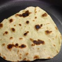Tortilla (TMX)
